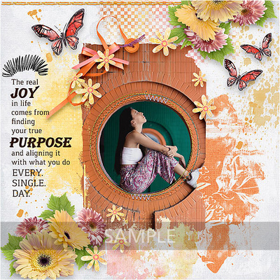 Live_life_on_purpose_pack-9