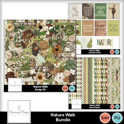 Sd_naturewalk_bundle
