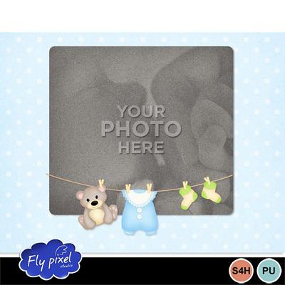 11x8_baby_boy_photobook-001