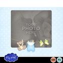 11x8_baby_boy_photobook-001_small