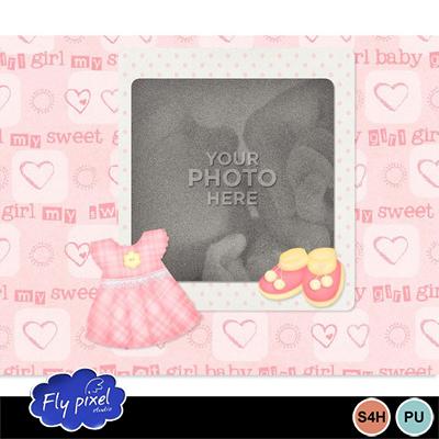 11x8_baby_girl_3-001