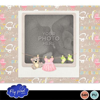 11x8_baby_girl_photobook-001