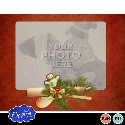 11x8_christmas_cooking_photobook-001