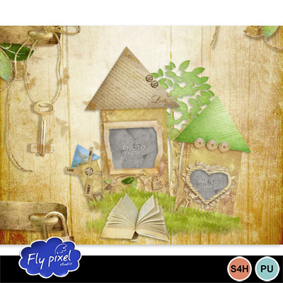 11x8_happy_place_vol2-001