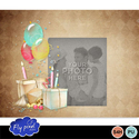 11x8_it_s_your_birthday_vol2-001_small