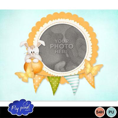 11x8_my_little_bunny_photobook-001