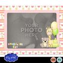 11x8_precious_baby_photobook-001_small