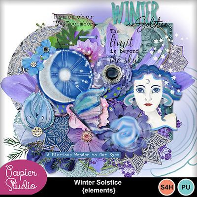 Wintersolstice_elements