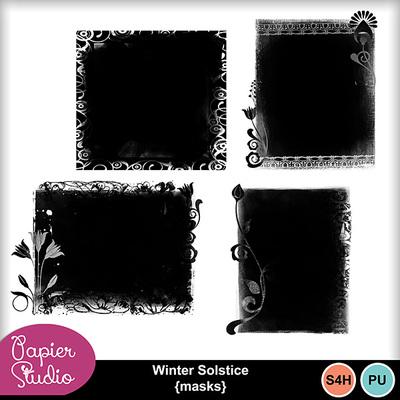 Wintersolstice_masks