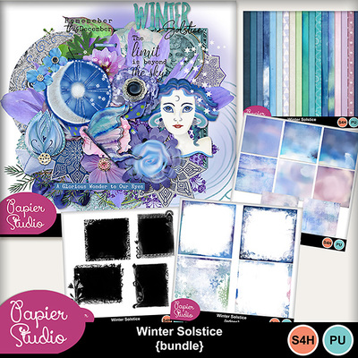Wintersolstice_bundle