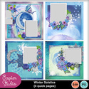 Wintersolstice_quickpages_small