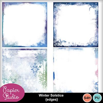 Wintersolstice_edges