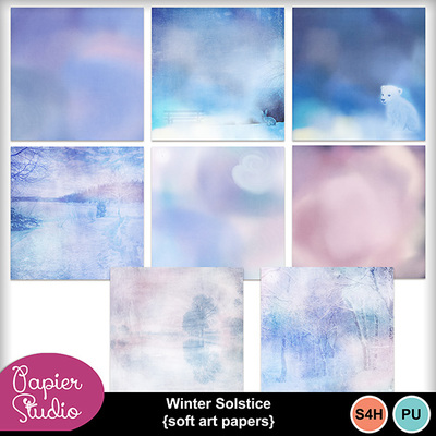 Wintersolstice_sa_papers