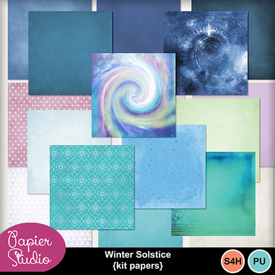 Wintersolstice_kit_papers2