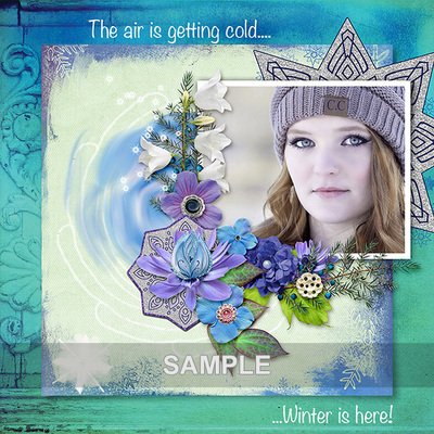 Wintersolstice_layout2