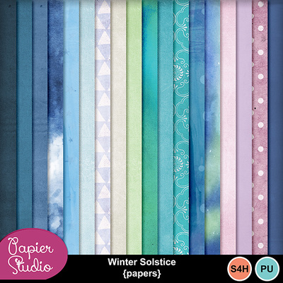 Wintersolstice_kit_papers_1