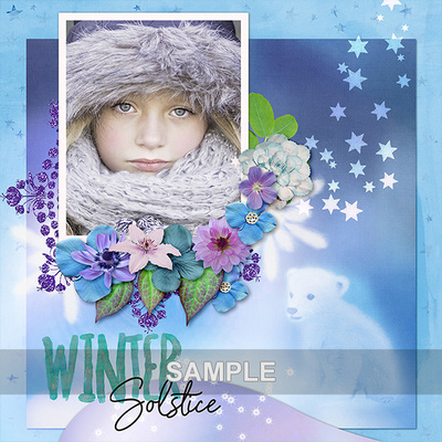 Wintersolstice_layout1
