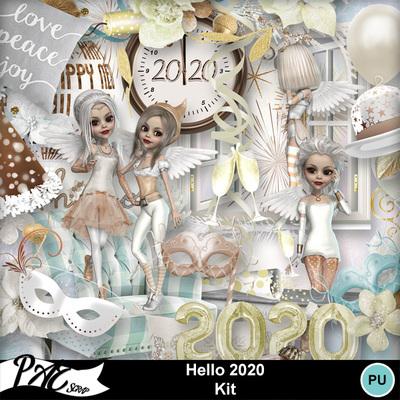 Patsscrap_hello_2020_pv_kit