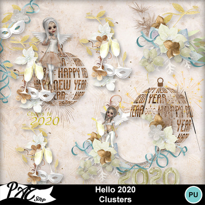 Patsscrap_hello_2020_pv_clusters