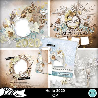 Patsscrap_hello_2020_pv_qp