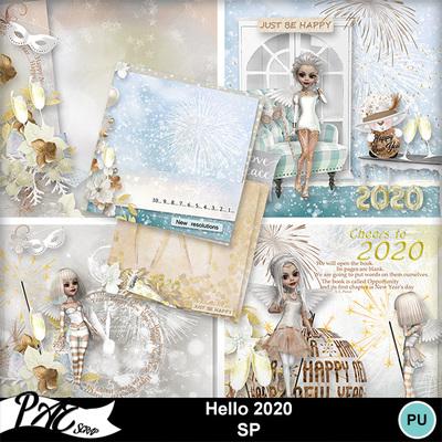 Patsscrap_hello_2020_pv_sp