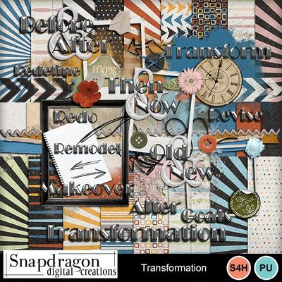 Sdc_transformation