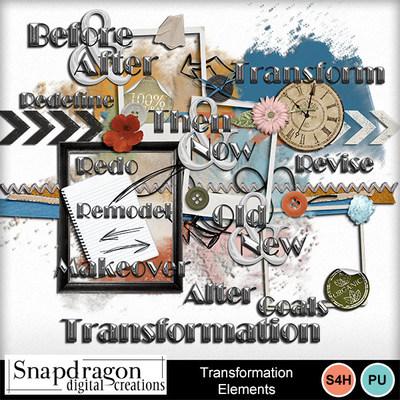 Sdc_transformellies