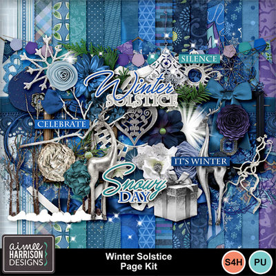 Aimeeh_wintersolstice_kit