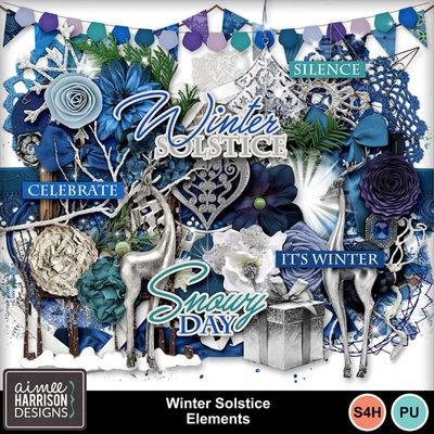 Aimeeh_wintersolstice_emb