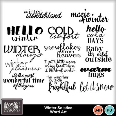 Aimeeh_wintersolstice_wa