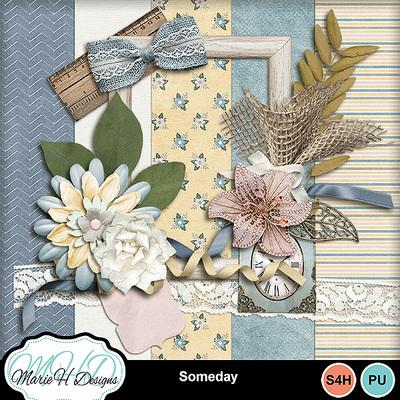 Someday_01