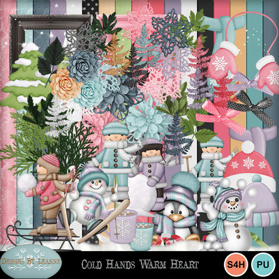 Cold_hands_warm_heartpreview1