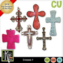 Crosses1cu_small