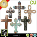 Crosses2cu_small