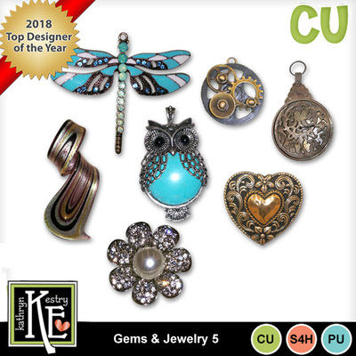 Gems5cu-1