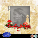 A_christmas_to_remember_template_1-001_small