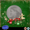 A_christmas_to_remember_template_2-001_small