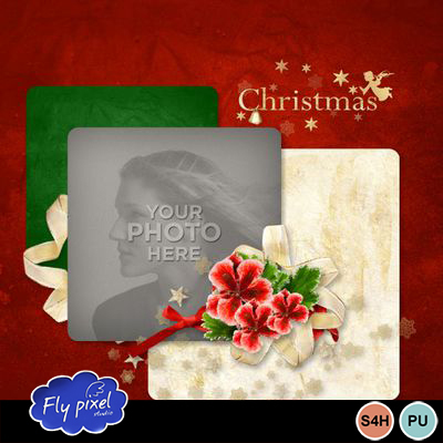 A_christmas_to_remember_template_3-001
