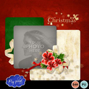 A_christmas_to_remember_template_3-001_small