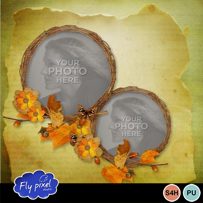 Autumn_day_template-001