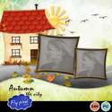 Autumn_in_the_city_template_1-001_small