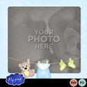 Baby_boy_photobook-001_small