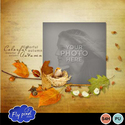 Birds_and_apples_template-001_small