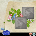 Blooming_everyday_template-001_small