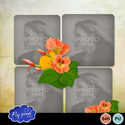 Blooming_natural_beauty_template-001_small