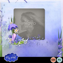 Blooming_with_memories_template-001_small