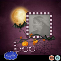 Boo_template-001_small