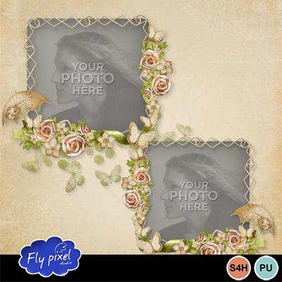 Cherished_memories_template-001