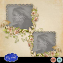 Cherished_memories_template-001_small