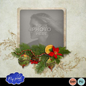 Christmas_is_in_the_air_template-001_small